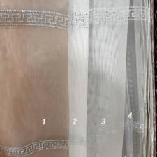F15 ΚΟΥΡΤΙΝΑ ΨΙΛΗ ΜΑΙΑΝΔΡΟΣ