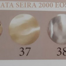 GM2000 ΧΡΩΜΑΤΑ ΣΕΙΡΑΣ 2000