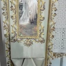 S51 ΠΑΝΕΛ ΡΟΜΑΝΤΙΚΟ