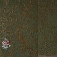 M82 ΛΑΔΙ ΥΦΑΣΜΑΤΑ ΡΟΜΑΝΤΙΚΑ