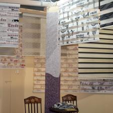 Εκθεση σπιτιού Επιπλο & Σπίτι 2014